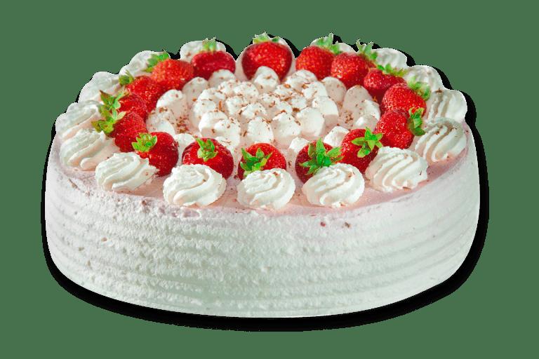 Baeckerei-Birkelbach_Kaese-Sahne-Erdbeeren