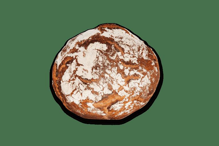 Baeckerei-Birkelbach_Minibrot