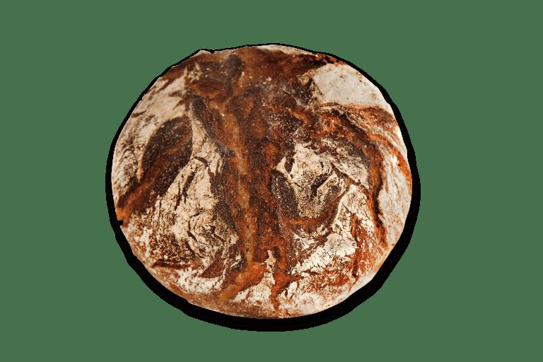 Baeckerei-Birkelbach_Wittgensteiner-Krustenbrot